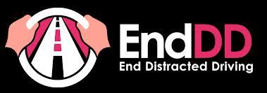 EndDD